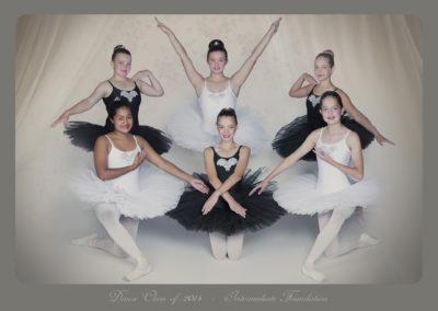 Liezel-Marais-Dance-Academy-Ballet-Class-2014-Garsfontein-Studio-Intermediate-Foundation