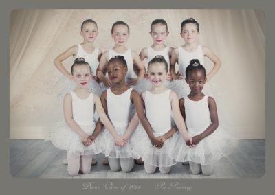 Liezel-Marais-Dance-Academy-Ballet-Class-2014-Garsfontein-Studio-Pre-Primary
