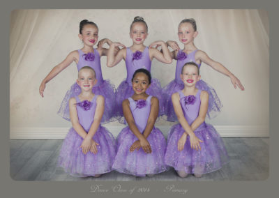 Liezel-Marais-Dance-Academy-Ballet-Class-2014-Garsfontein-Studio-Primary-Group-1