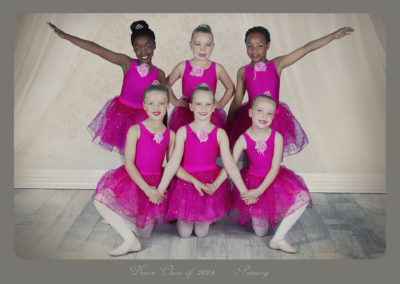 Liezel-Marais-Dance-Academy-Ballet-Class-2014-Garsfontein-Studio-Primary-Group-2