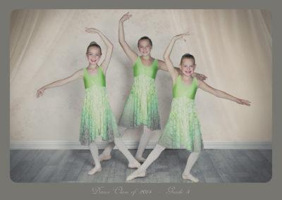 Liezel-Marais-Dance-Academy-Ballet-Class-2014-Laerskool-Lynnwood-Grade-3