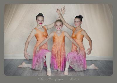 Liezel-Marais-Dance-Academy-Ballet-Class-2014-Laerskool-Lynnwood-Grade-4