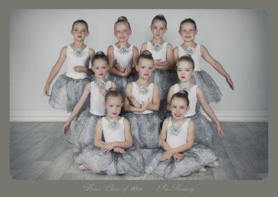 Liezel-Marais-Dance-Academy-Ballet-Class-2014-Laerskool-Lynnwood-Pre-Primary