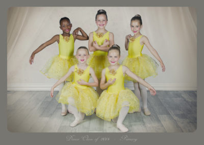 Liezel-Marais-Dance-Academy-Ballet-Class-2014-Laerskool-Lynnwood-Primary