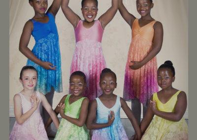 Liezel-Marais-Dance-Academy-Ballet-Class-2014-Pretoria-Chinese-School-Grade-1