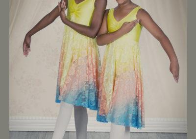 Liezel-Marais-Dance-Academy-Ballet-Class-2014-Pretoria-Chinese-School-Grade-2