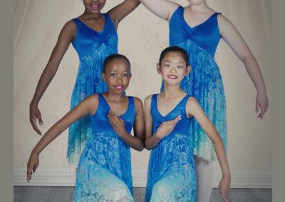 Liezel-Marais-Dance-Academy-Ballet-Class-2014-Pretoria-Chinese-School-Grade-4