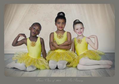 Liezel-Marais-Dance-Academy-Ballet-Class-2014-Pretoria-Chinese-School-Pre-Primary
