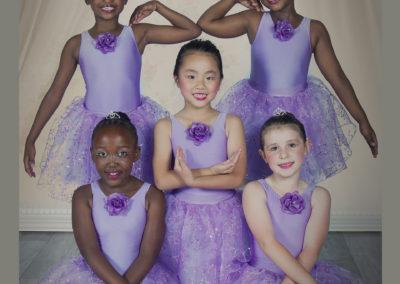 Liezel-Marais-Dance-Academy-Ballet-Class-2014-Pretoria-Chinese-School-Primary-