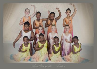 Liezel-Marais-Dance-Academy-Ballet-Class-2014-Tyger-Valley-College-Grade-1