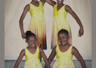 Liezel-Marais-Dance-Academy-Ballet-Class-2014-Tyger-Valley-College-Grade-2
