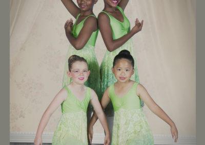Liezel-Marais-Dance-Academy-Ballet-Class-2014-Tyger-Valley-College-Grade-3