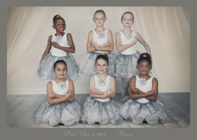 Liezel-Marais-Dance-Academy-Ballet-Class-2014-Tyger-Valley-College-Primary