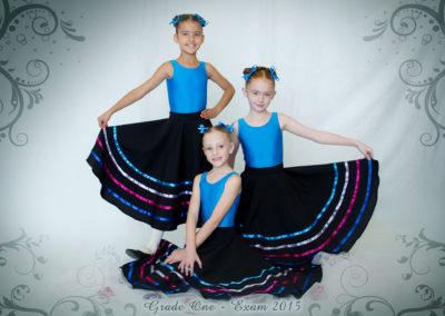 Liezel-Marais-Dance-Academy-Ballet-Exams-2015-Grade-1-01a