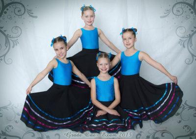 Liezel-Marais-Dance-Academy-Ballet-Exams-2015-Grade-1-01b