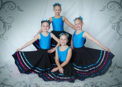 Liezel-Marais-Dance-Academy-Ballet-Exams-2015-Grade-1-02b