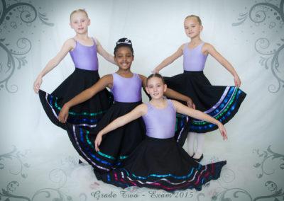 Liezel-Marais-Dance-Academy-Ballet-Exams-2015-Grade-2-01a