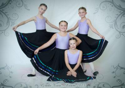 Liezel-Marais-Dance-Academy-Ballet-Exams-2015-Grade-2-02a