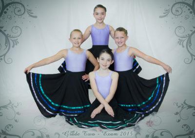 Liezel-Marais-Dance-Academy-Ballet-Exams-2015-Grade-2-03a