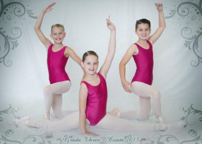 Liezel-Marais-Dance-Academy-Ballet-Exams-2015-Grade-3-01a