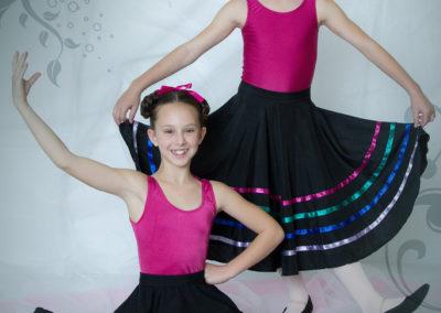 Liezel-Marais-Dance-Academy-Ballet-Exams-2015-Grade-3-02a