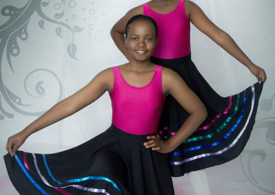 Liezel-Marais-Dance-Academy-Ballet-Exams-2015-Grade-3-03a