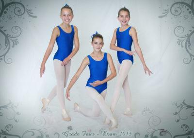 Liezel-Marais-Dance-Academy-Ballet-Exams-2015-Grade-4-01a