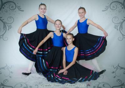 Liezel-Marais-Dance-Academy-Ballet-Exams-2015-Grade-4-02a