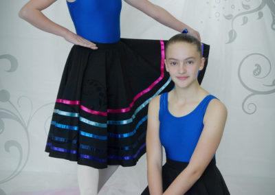 Liezel-Marais-Dance-Academy-Ballet-Exams-2015-Grade-4-03a