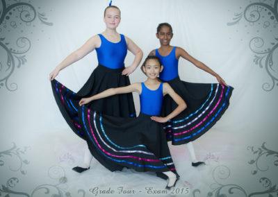 Liezel-Marais-Dance-Academy-Ballet-Exams-2015-Grade-4-03b