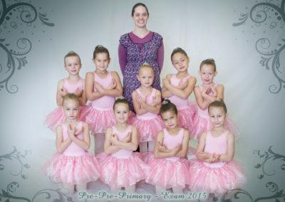 Liezel-Marais-Dance-Academy-Ballet-Exams-2015-Pre-Pre-Primary-01a