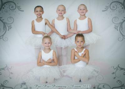 Liezel-Marais-Dance-Academy-Ballet-Exams-2015-Pre-Pre-Primary-02