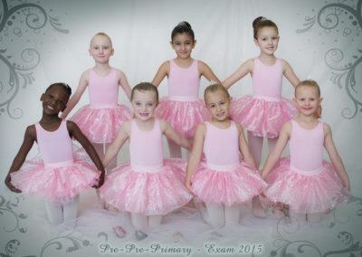 Liezel-Marais-Dance-Academy-Ballet-Exams-2015-Pre-Pre-Primary-03a