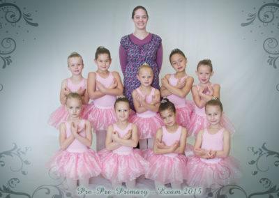 Liezel-Marais-Dance-Academy-Ballet-Exams-2015-Pre-Pre-Primary
