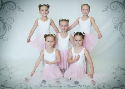 Liezel-Marais-Dance-Academy-Ballet-Exams-2015-Pre-Primary-01a