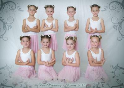 Liezel-Marais-Dance-Academy-Ballet-Exams-2015-Pre-Primary-01b