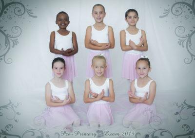 Liezel-Marais-Dance-Academy-Ballet-Exams-2015-Pre-Primary-03a