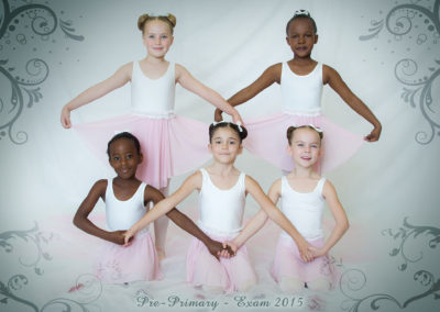 Liezel-Marais-Dance-Academy-Ballet-Exams-2015-Pre-Primary