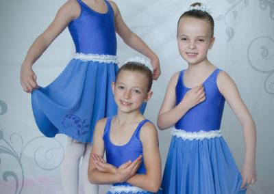 Liezel-Marais-Dance-Academy-Ballet-Exams-2015-Primary-02b