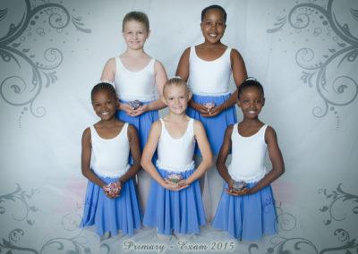Liezel-Marais-Dance-Academy-Ballet-Exams-2015-Primary-02c