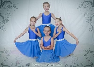 Liezel-Marais-Dance-Academy-Ballet-Exams-2015-Primary-03a
