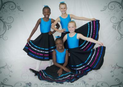 Liezel-Marais-Dance-Academy-Ballet-Exams-Grade-1-03b