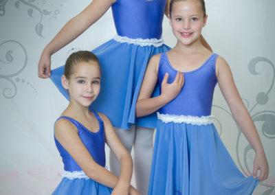 Liezel-Marais-Dance-Academy-Ballet-Exams-Primary-02a