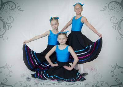 Liezel-Marais-Dance-Academy-Grade-1-03a