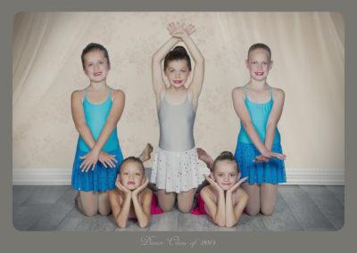 Liezel-Marais-Dance-Academy-Modern-Class-2014- Garsfontein-Studio-01