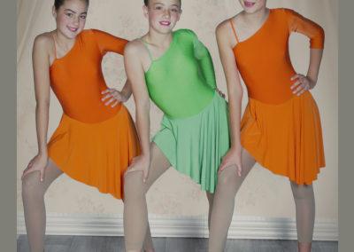 Liezel-Marais-Dance-Academy-Modern-Class-2014-Garsfontein-Studio-02
