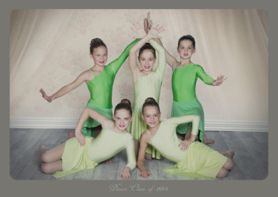 Liezel-Marais-Dance-Academy-Modern-Class-2014-Garsfontein-Studio-03