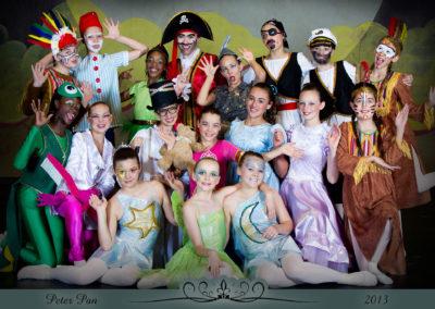 Liezel-Marais-Dance-Academy---Show-2013---Peter-Pan---Main-L