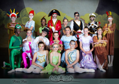 Liezel-Marais-Dance-Academy---Show-2013---Peter-Pan---Main-M