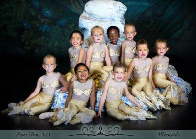 Liezel-Marais-Dance-Academy---Show-2013---Peter-Pan---Mermaids-Small-A